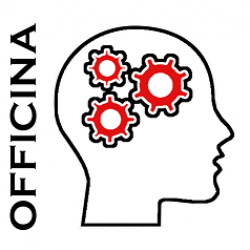 Associazione Officina